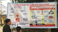 Ban Tuyên giáo Tỉnh ủy Nghệ An hướng dẫn tuyên truyền phòng, chống dịch bệnh do virus Corona