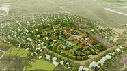 Ban Thường vụ Tỉnh ủy Nghệ An thảo luận Quy hoạch bảo tồn và phát huy giá trị Khu Di tích Kim Liên