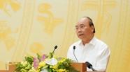 Thủ tướng Chính phủ: Cần có chính sách, giải pháp đặc biệt trong trạng thái bình thường mới