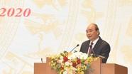Thủ tướng Nguyễn Xuân Phúc: Mức độ thành công được xác định không chỉ bởi những gì đã đạt được mà bởi cả những trở ngại đã vượt qua