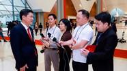 Giáo sư Thái Văn Thành: Nguồn nhân lực chất lượng cao phải bắt đầu từ nền tảng  giáo dục phổ thông