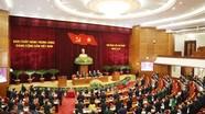 Danh sách Bộ Chính trị, Ban Bí thư và Chủ nhiệm Ủy ban Kiểm tra Trung ương khóa XIII