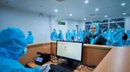 Thông báo của Ban Thường vụ Tỉnh ủy về việc tăng cường công tác phòng, chống dịch Covid-19