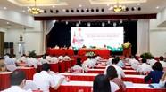 Dự kiến bầu các chức danh lãnh đạo HĐND, UBND tỉnh Nghệ An khóa mới vào sáng 4/7