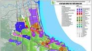 Sẽ mở rộng KKT Đông Nam lên 80.000 ha, tiến tới đổi tên thành KKT Nghệ An