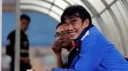 V.League 2018: Liệu Than Quảng Ninh có quá tự tin?