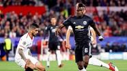 """Champions League: M.U vs Sevilla, """"Bầy quỷ"""" khẳng định đẳng cấp!"""