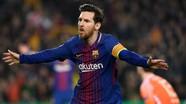 """Messi: """"Quý hồ tinh, bất quý hồ đa"""""""