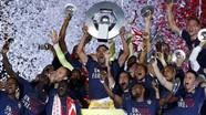 Liệu AS Roma có phải là phiên bản của AS Monaco?