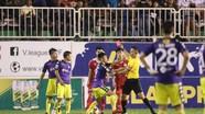 """Hà Nội FC -  """"Mua danh 3 vạn, bán danh 3 đồng"""""""
