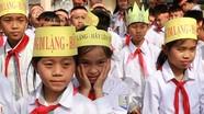 Trăn trở giải pháp ngăn chặn tình trạng xâm hại, bạo lực trẻ em
