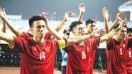 Việt Nam 3-0 Pakistan: Thầy Park lắc đầu để người hâm mộ gật đầu?