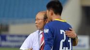 HLV Park Hang Seo và 'ván bài' AFF Cup 2018