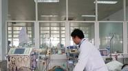 Nghệ An: Cảnh báo gia tăng ngộ độc rượu dịp cuối năm