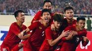 Bất ngờ về tham vọng của ĐT Việt Nam tại King's Cup; Những điều thú vị khi Ronaldo xé lưới Ajax