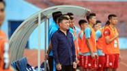Vòng 6 V.League 2019: SLNA lạc quan, Hà Nội gặp khó?