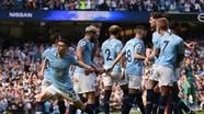 Man Utd - Man City: Lửa cháy thành Manchester!