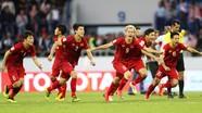 ĐT Việt Nam sẽ có những độc chiêu dành cho người Thái; vài thay đổi trong luật bóng đá