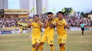 Hồ Tuấn Tài: Sau bàn thắng là dự bị?