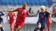 Thái Lan sẽ gọi cả 3 cầu thủ ở Nhật về đấu Việt Nam; Chốt thời gian, địa điểm bóng đá SEA Games 30