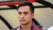 HLV trưởng U18 Việt Nam: Ai phù hợp hơn HLV Nguyễn Đức Thắng?