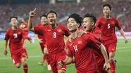Indonesia đổi địa điểm 'đón tiếp' Việt Nam; Cầu thủ đá phủi ghi bàn đầu tiên cho đội tuyển Việt Nam