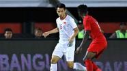Thắng nhưng vẫn tiếc và nỗi 'lo xa' qua trận tuyển Việt Nam gặp Indonesia?