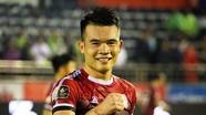 Đấu với Thái Lan và UAE, ông Park có cần chiến binh Ngô Hoàng Thịnh?