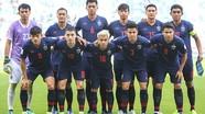 ĐT Thái Lan triệu tập nhiều hảo thủ đấu Việt Nam; Ronaldo sút phạt hỏng tới 28 lần liên tiếp