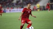 U22 Việt Nam: Nghe 'nhạc hiệu'… đoán cầu thủ