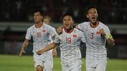 Quang Hải, Ngọc Hải, Văn Lâm lọt vào đội hình tiêu biểu Đông Nam Á; Ronaldo đoạt Quả bóng vàng 2019?