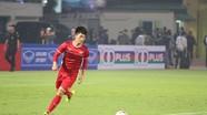 U23 Việt Nam: Ai sẽ phải nhường chỗ cho Đình Trọng?