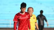 U23 Việt Nam thất thủ trước U23 Bahrain; U23 Thái Lan cũng gặp thất bại