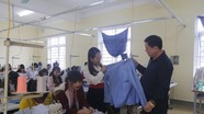 Các trường nghề ở Nghệ An cho học sinh nghỉ học để phòng Corona