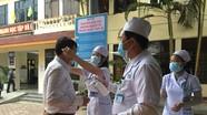 Các địa phương tích cực phòng chống dịch do virus Corona