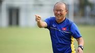 Mua cầu thủ qua tivi, thầy Park sinh lời 3 tỷ won cho đội bóng Hàn; Cựu tuyển thủ U21 Anh nguy kịch