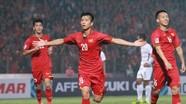 Phan Văn Đức báo tin vui cho CLB Nhật Bản; Bác sĩ ở Ligue 1 tự sát vì bị nhiễm Covid-19