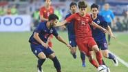 'Thái Lan sẽ thua Việt Nam nếu cử U23 dự AFF Cup'; Cầu thủ La Liga cần phải test Covid-19 ba lần