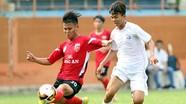 Giải đấu ngoài chuyên nghiệp Việt Nam có kế hoạch trở lại; Ngoại hạng Anh sẽ đá nhiều trận 1 ngày