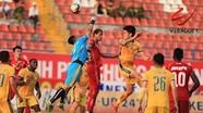 V.League dự kiến quay trở lại đầu tháng 6; Cầu thủ và thành viên BHL Fiorentina nhiễm Covid-19