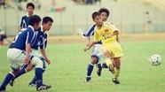Cựu tiền vệ Trương Quang Tuấn: 'Kẻ gieo sầu' U16 Trung Quốc năm 2000, bây giờ ở đâu?