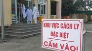 Việt Nam có thêm 1 ca mắc Covid-19 trở về từ Nga