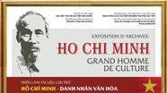Một công trình nghiên cứu đặc sắc, phong phú về Chủ tịch Hồ Chí Minh