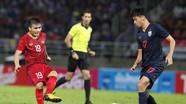 Sợ kém Việt Nam, Thái Lan cử đội mạnh dự AFF Cup; Sao trẻ hay cười của Roma bất ngờ qua đời