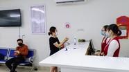 Phòng khám Đa khoa Hưng Dũng: Tiên phong ứng dụng công nghệ hiện đại trong điều trị bệnh phụ khoa