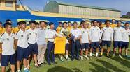 Thanh Hóa từng mời 'hụt' HLV Thành Công; M.U & Real đừng mơ mua được Van de Beek với giá rẻ