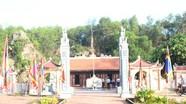 Đưa lễ hội đền Quy Lĩnh trở thành lễ hội cấp huyện