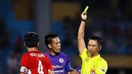 Bầu Đức 'đốt' 2.000 tỷ cho bóng đá; Bùi Tiến Dũng bị cảnh cáo vì gây gổ ngoại binh Jamaica