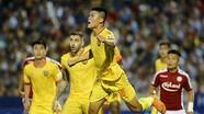 'Hà Nội FC sẽ có lợi thế hơn sau khi có Văn Hậu'; Công Phượng nhạt nhòa, TP.HCM thất thủ