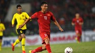 'Điểm danh' những thương vụ chuyển nhượng giữa V.League 2020